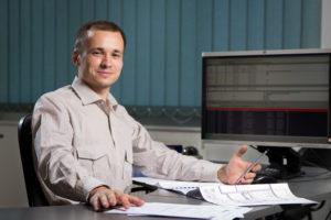 Sergei Grishin