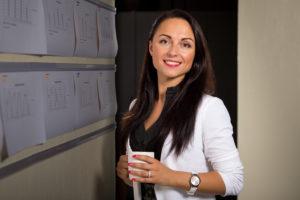Jelena Beljavskaja