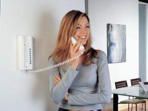 Fonotelefon